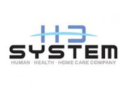 H3 SYSTEM