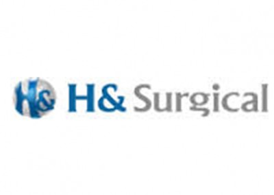H&S SURGICAL