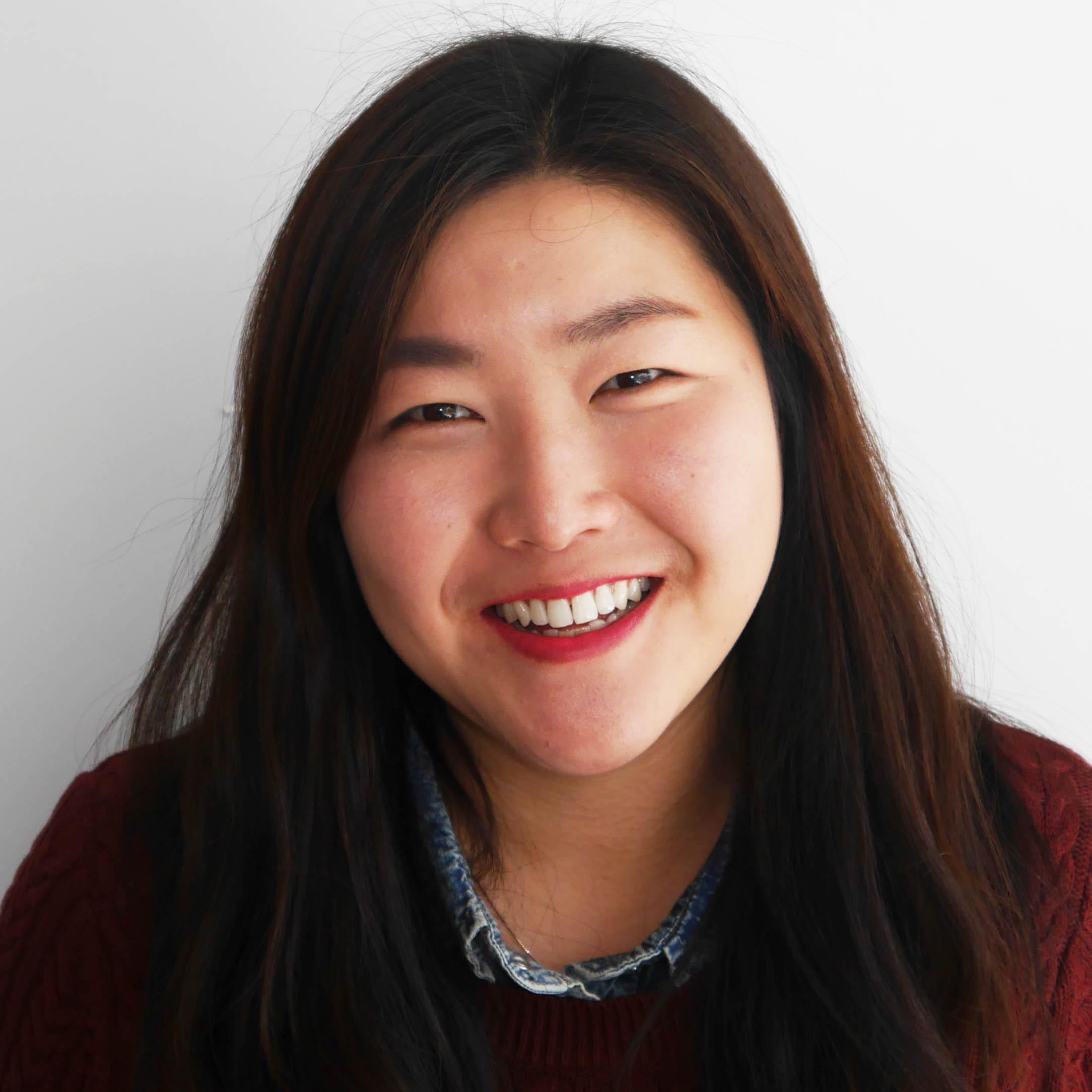 Heewon SHIM