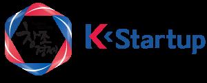 K-Startup logo 3
