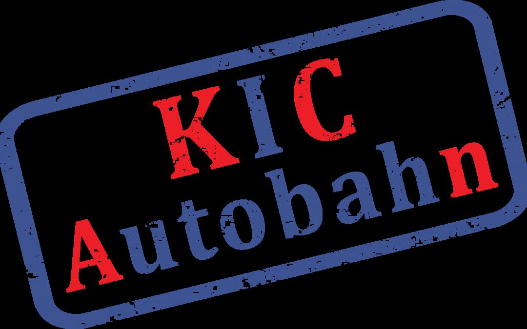 KIC-Autobahn Programme launch