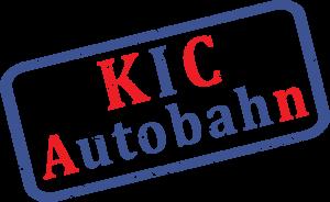 KIC Autobahn Logo