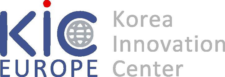 KIC Europe 250
