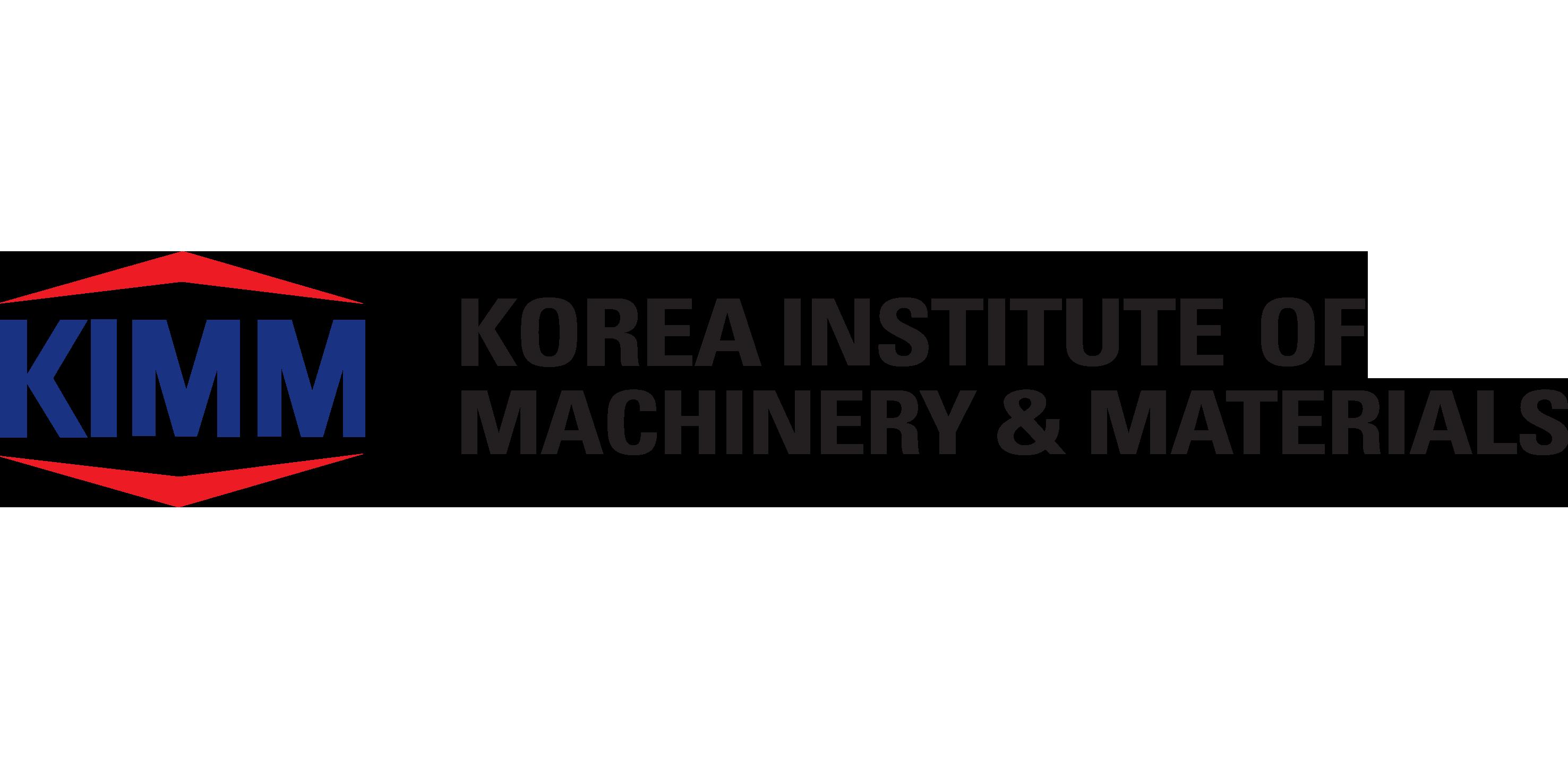 Image result for KIMM Korea