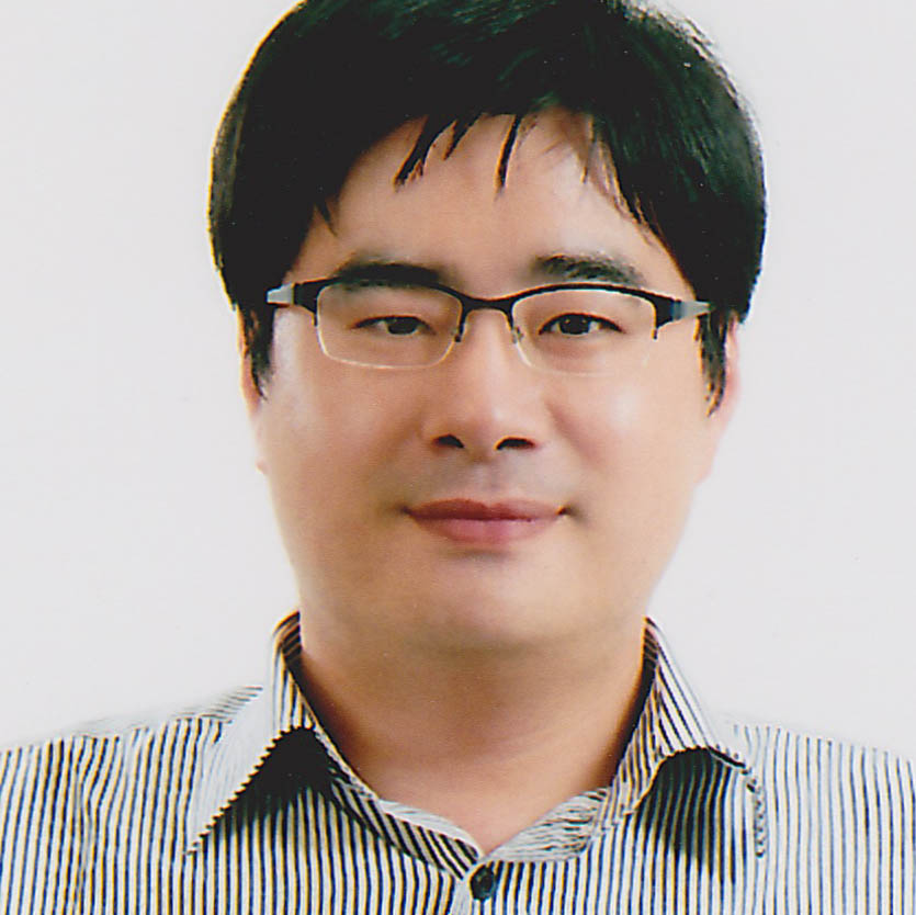 Jamie HoSeok Jeon