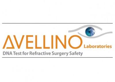Avellino Lab