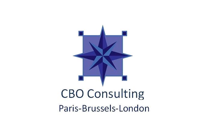 CBO Consulting