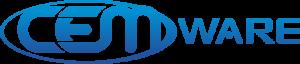CEMWARE logo