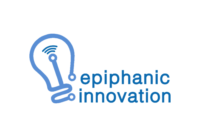 Epiphanic Innovation