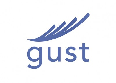 gust