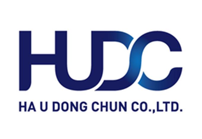 HA U DONG CHUN