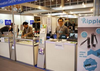 ITU-12-Oct-21