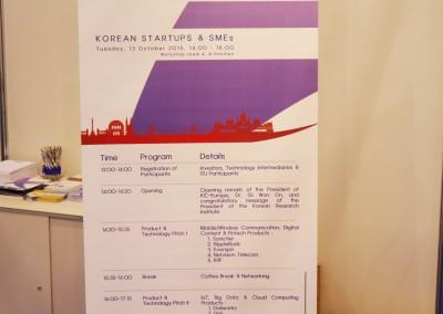 ITU-12-Oct-22
