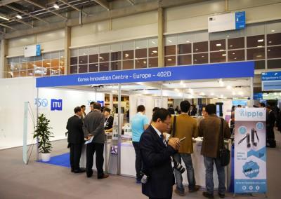 ITU-12-Oct-34