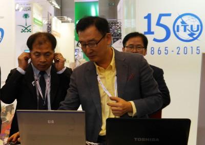 ITU-12-Oct-48