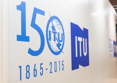ITU-12-Oct-6