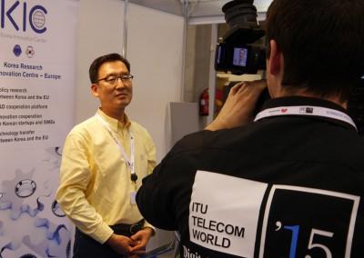 ITU-12-Oct-67