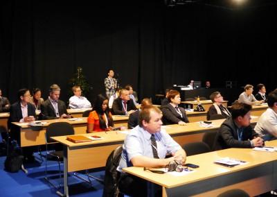 ITU-13-Oct-19