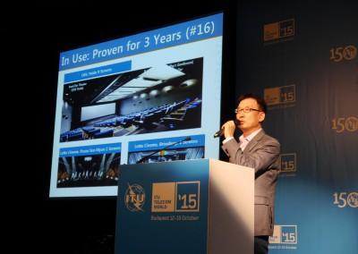 ITU-13-Oct-27