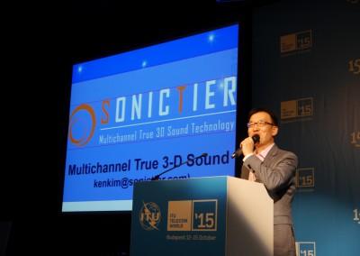 ITU-13-Oct-28
