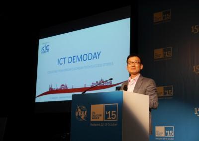 ITU-13-Oct-29