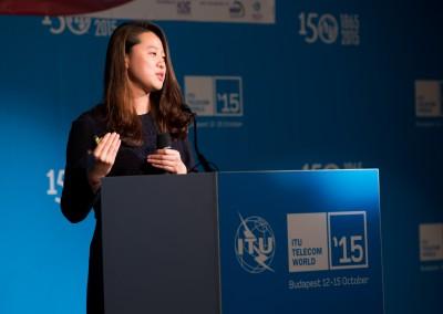 ITU-13-Oct-3