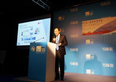 ITU-13-Oct-47