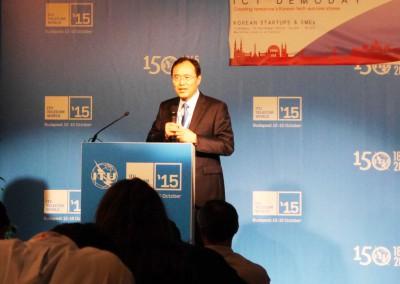 ITU-13-Oct-49