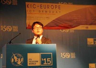 ITU-13-Oct-53