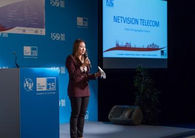 ITU-13-Oct-6