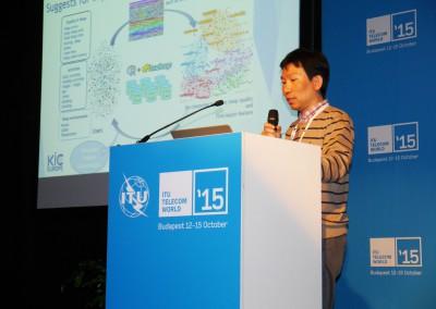 ITU-13-Oct-77