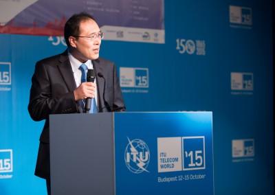 ITU-13-Oct-8
