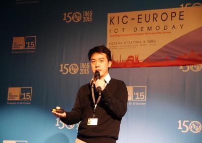 ITU-13-Oct-83