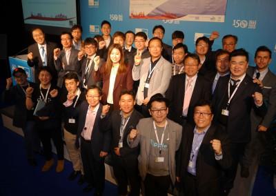 ITU-13-Oct-99