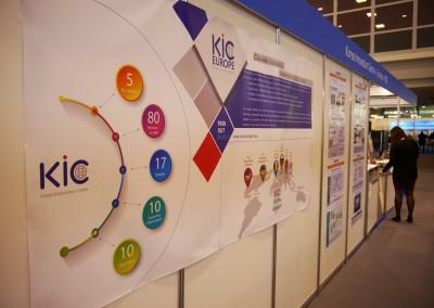 ITU-14-Oct-19