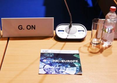 ITU-14-Oct-25