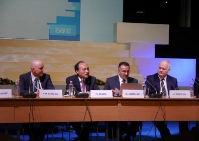 ITU-14-Oct-29