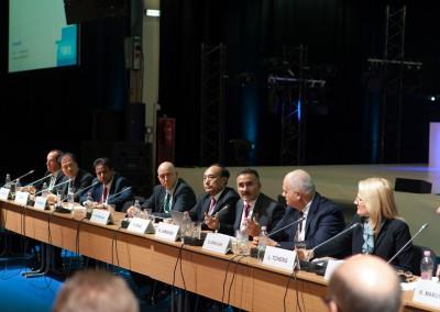 ITU-14-Oct-3