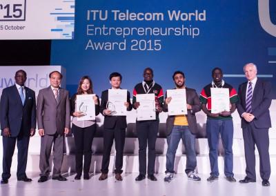 ITU-15-Oct-11