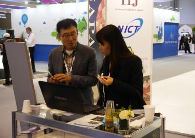ITU-15-Oct-15