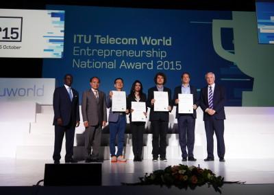 ITU-15-Oct-43