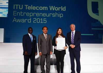 ITU-15-Oct-48