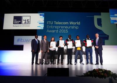 ITU-15-Oct-50