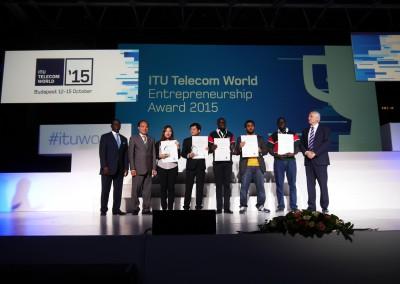 ITU-15-Oct-52