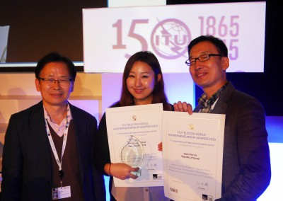 ITU-15-Oct-57