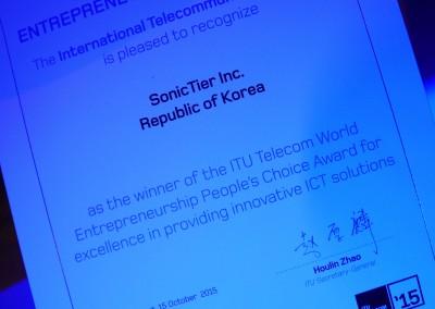 ITU-15-Oct-59