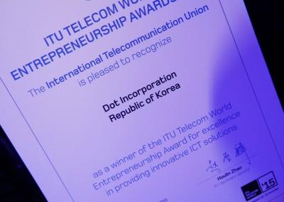 ITU-15-Oct-60