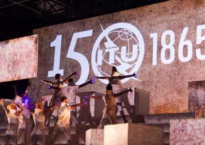 ITU-15-Oct-8
