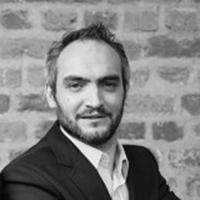 Jérôme Fauquembergue
