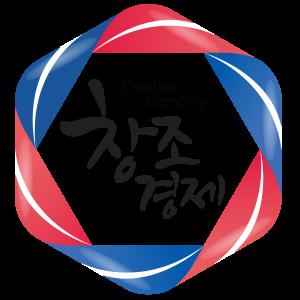 K-Startup-logo-cercletext